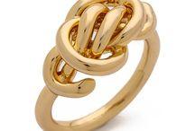 pierścionki bez kamieni