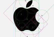 logo's,labels & letters