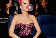 |bubble gum| / by Natalia Franco Ferrer
