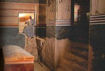 Egypt-Amenhotep ll (2)