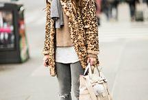 Fashion - Winter