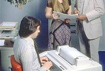 PDP retrocomputer