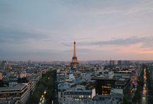 Views from around the world^^