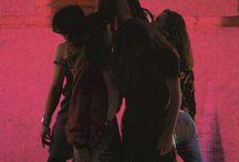 grunge,rock, metal bands