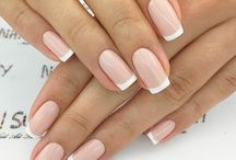 Nails to try at home