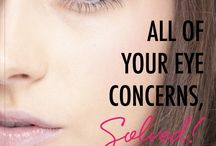 Eye Concerns