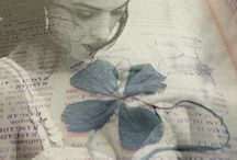 Dream within a Dream.. / by Carolyn Jarrett