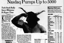 News-Economy