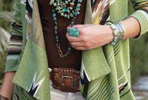 my style / beğendiklerim / sevdiğim herşey