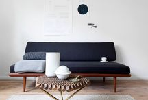 Sofa insp