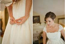 Rucker Real Wedding : : Jordan + Andrew / Historic Rucker Place / LSL Event Design / Savoie Catering / Spindle Photography