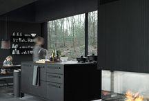 Portuur Kitchen inspiration