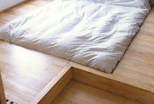 Furnitures & Decor