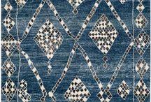 //rugs
