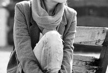 style smile / by Ashley Cruickshank
