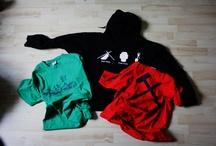 Scouting Shirts / Scouting Shirts - alles andere ist nur Camping Farbe bekennen und Zelten gehen - SCHWARZ http://zween-art.spreadshirt.de/scouting-C171658