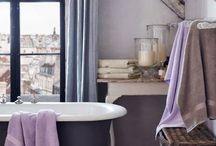 Interior Design - Caleidoscop / inspirational pictures for interior design purpose