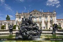 My Photos - Palácio de Queluz