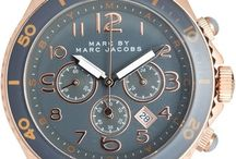 Watches/Ρολόγια