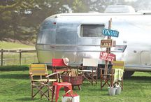 Glamping / Create your own private paradise with Cost Plus World Market's stylish and affordable selection of patio furniture, outdoor decor and outdoor entertaining accessories perfect for your glamping adventures.