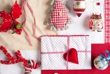 Postales Navidad Espectacular 2012