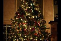 I LOVE CHRISTMAS / Christmas Time