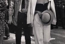 Bianca Jagger 1970