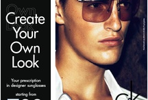 Prescription Sunglasses / Prescription sunglasses Michael Kors, Nautica and Ck sunglasses. Frame and fully UV protection sunglasses for €99