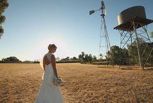 Mulberry on Swan Wedding Pics / Pics taken at weddings held at Mulberry on Swan.