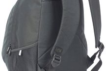 Backpacks / A Collection of Stylish but Practical Backpacks - For use at work or play. Available from UK WorkStore.