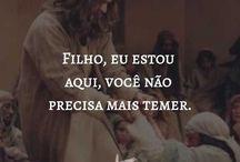 Jesus ❤️