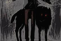 Teen Wolf ♥