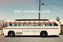 Star Mela / Fashion