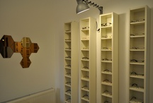 Videt Showroom