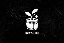 Logomania / Logos y diseño gráfico con mucho estilo.  -Graphic design and logos in style.