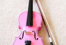 ερωτας με το ροζ