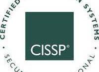 CISSP Training in Gurgaon