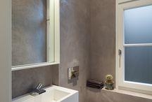 interior - Innenräume von stkn architekten / Innenräume, Innenraumgestaltung, Architektur, Räume