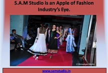 Get Models India to uplift Your Promotional Activities.