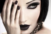 Art & Fashion & Photo / by Lux Carlo