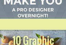Graphic Desing