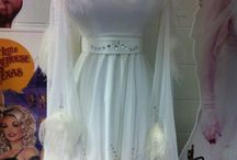 Dolly Parton / Dolly Parton wardrobe