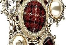 Celtic Accessories / We supply Southern Africa with a wide range of Celtic Accessories. Visit our website: http://bit.ly/1AiJ4F6 www.robroy.co.za