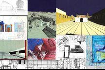 disegni-drawings