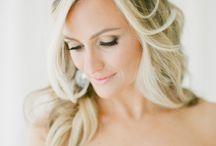 Wedding - Hair Nos