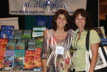 Getting Published / Have you always wanted to write a book? Do you need help from industry leaders? Are you interested in jump-starting your writing career? For more practical advice on becoming a published author, please visit us at http://www.mediaangels.com.