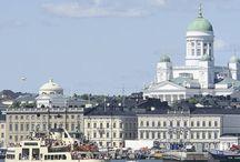 Finlandia - Finland