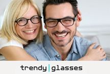 Trendy sunglasses Fashion / Selling superb designer reading glasses at deeply discount prices, while providing top-notch customer service.