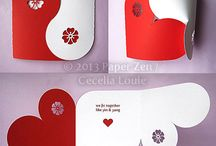 Cards / Greeting Cards