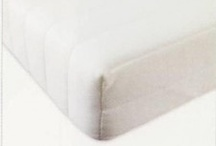 Reflex Ortho Mattress / by Beds and